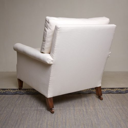 2021 Spaniel Chairs – Kemble Interiors-0016