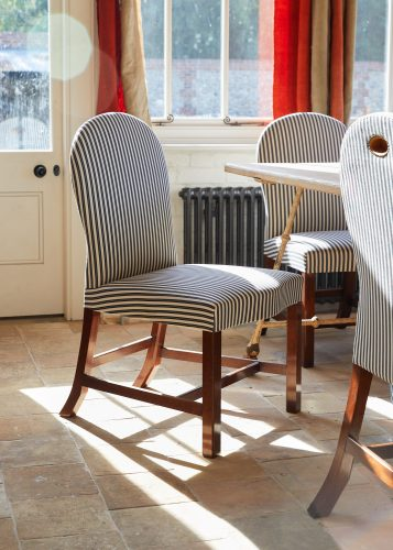 2021 Suffield Arms Balloon Back Chairs-0007