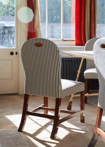 2021 Suffield Arms Balloon Back Chairs-0011