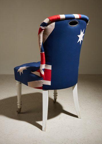 2021 Union Jack Salon Chair Salon-0005