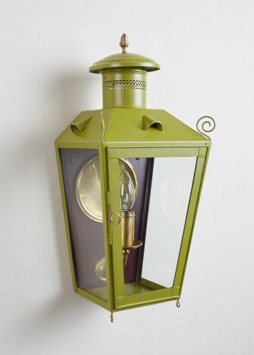 2021 W1 Lantern – Lime Green-0002