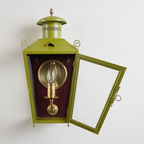 2021 W1 Lantern – Lime Green-0006