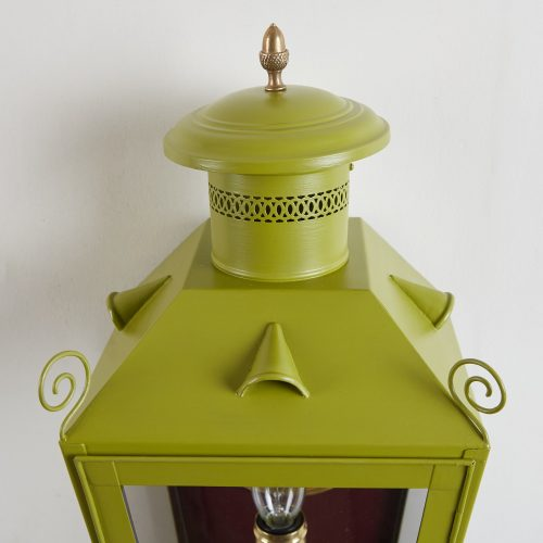 2021 W1 Lantern – Lime Green-0008