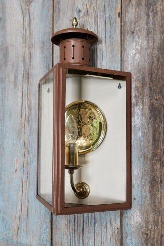 2021 W2 Lantern – Brown-0008
