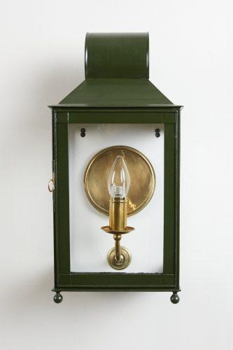 2021 W3 Lantern – Dark Green-0001