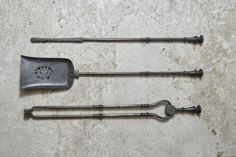 8-Fire-Tools-HL3089a-0002-1-1-1