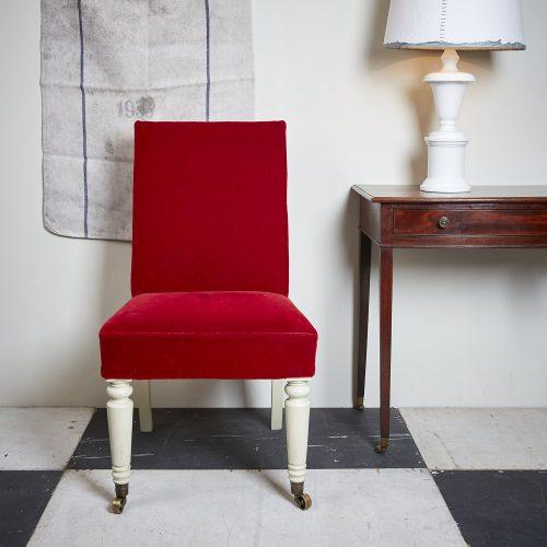 900106-Red-Velvet-Gillows-Chair-0003-edit-1