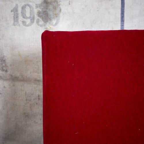 900106-Red-Velvet-Gillows-Chair-0006