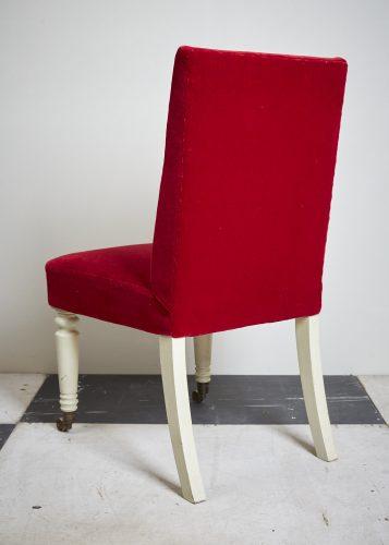 900106-Red-Velvet-Gillows-Chair-0008