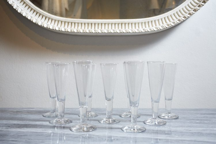 9x-Champagne-Flutes-1