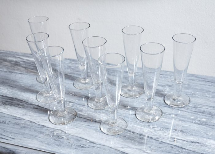 9x-Champagne-Flutes-2
