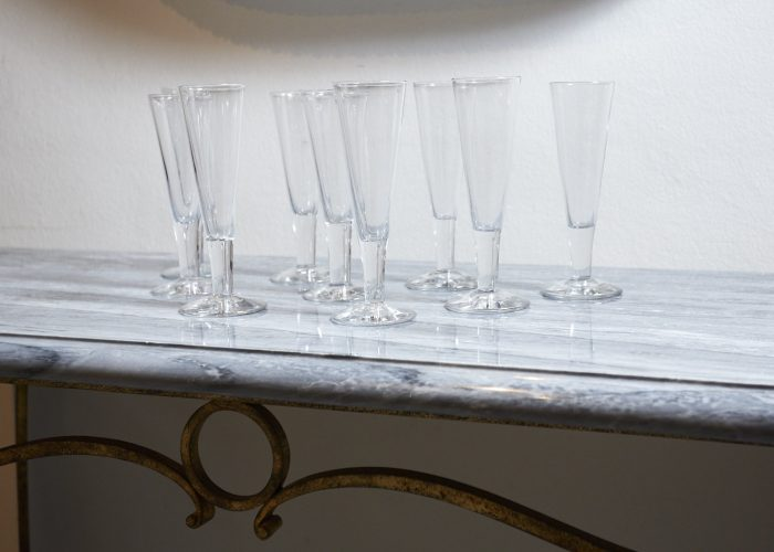9x-Champagne-Flutes-3