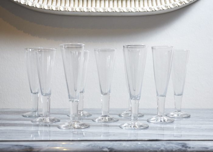 9x-Champagne-Flutes-4