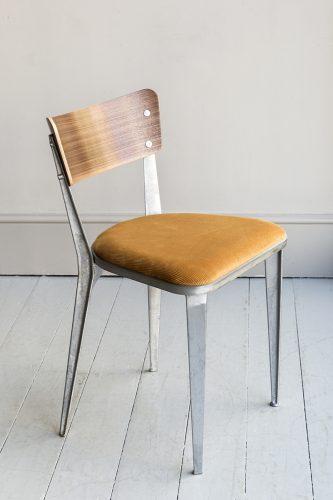 BA2-Chair-1