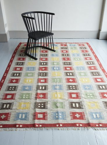 BR830-Multi-Colour-Carpet-0001-1