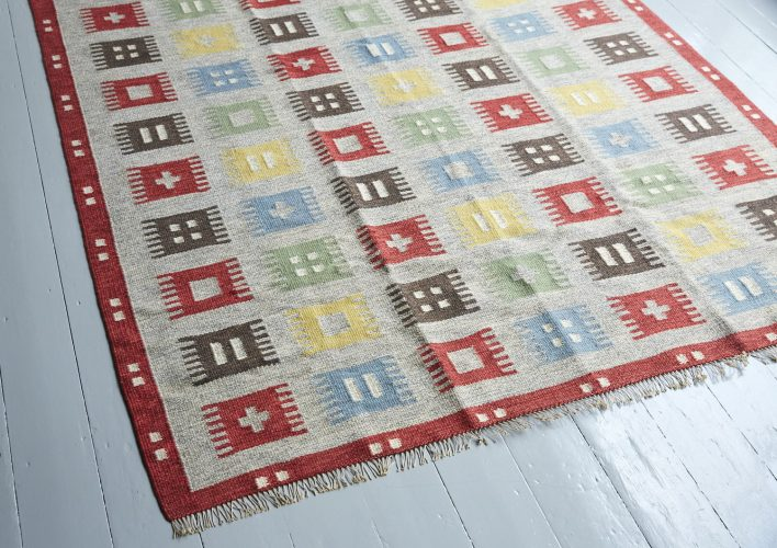 BR830-Multi-Colour-Carpet-0003