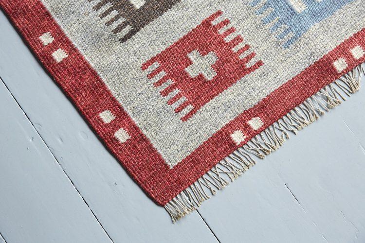 BR830-Multi-Colour-Carpet-0005