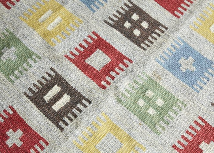 BR830-Multi-Colour-Carpet-0006