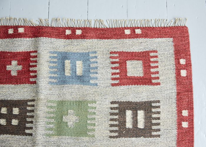 BR830-Multi-Colour-Carpet-0007