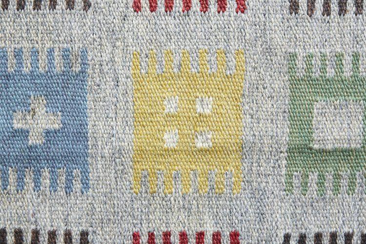 BR830-Multi-Colour-Carpet-0012