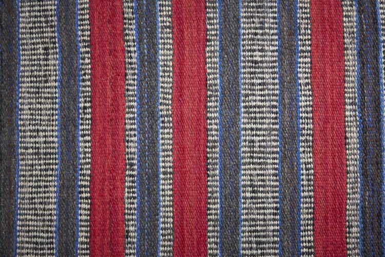 BR837-Red-Grey-Swedish-Kilim-Runner-0003