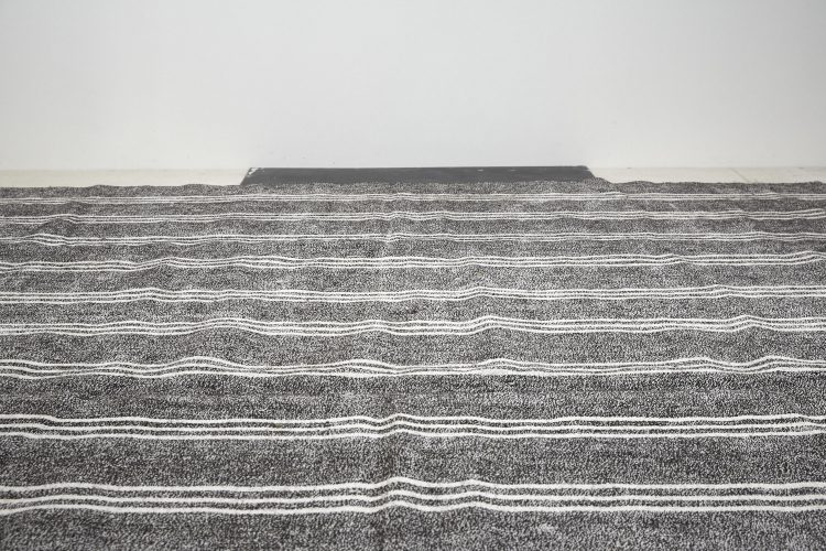 BW-Striped-Rug-3250×1990-0003