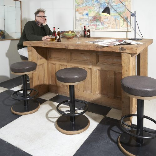 Bank-Bar-Stools-Slate-Leather-0002