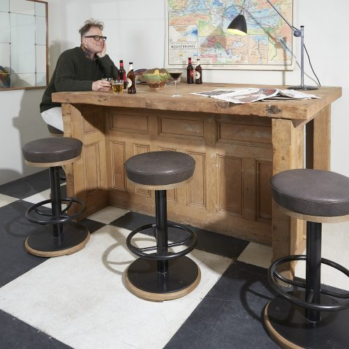 Bank-Bar-Stools-Slate-Leather-0003