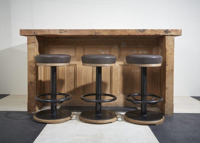 Bank-Bar-Stools-Slate-Leather-0007-1