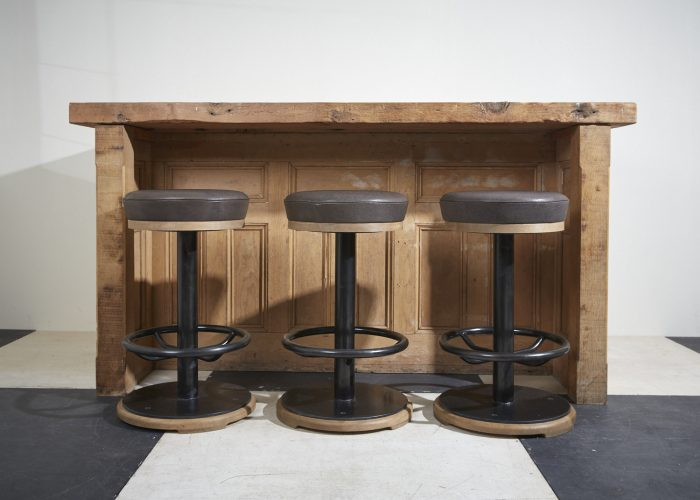 Bank-Bar-Stools-Slate-Leather-0007