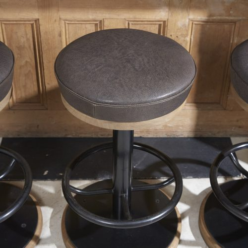 Bank-Bar-Stools-Slate-Leather-0009