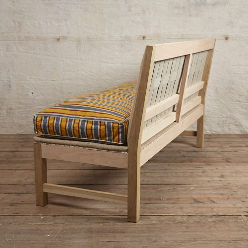 Banquette-Stripey-Cushion-0034
