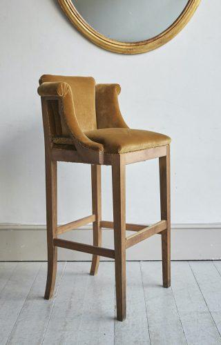 Bar-Chair_0470-copy-1
