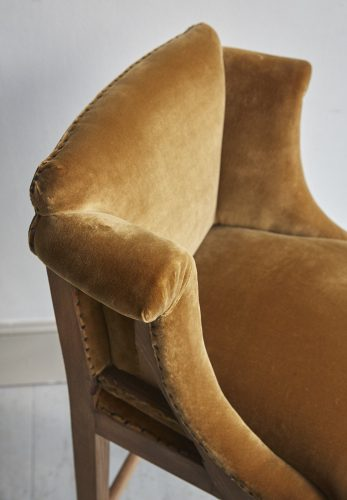 Bar-Chair_0477