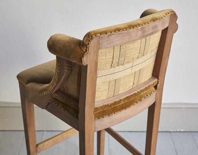 Bar-Chair_0495