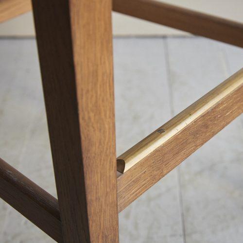 Bar-Chair_0501