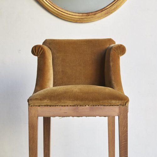 Bar-Chair_0506