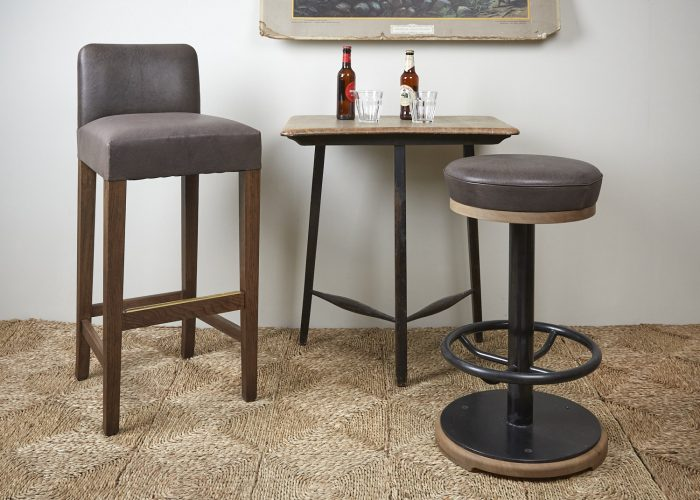 Bar-Stools-Setup-Slate-Leather-0001