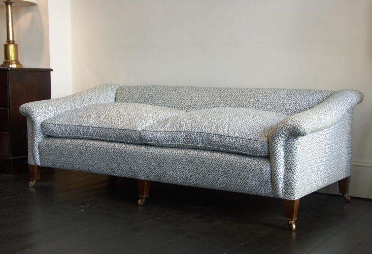 Bassett-sofa-1