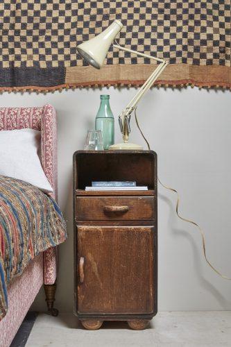 Bedside-Cabinet-0002