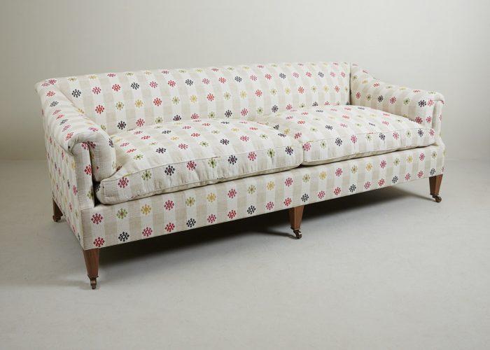 Beige Den Sofa-0001