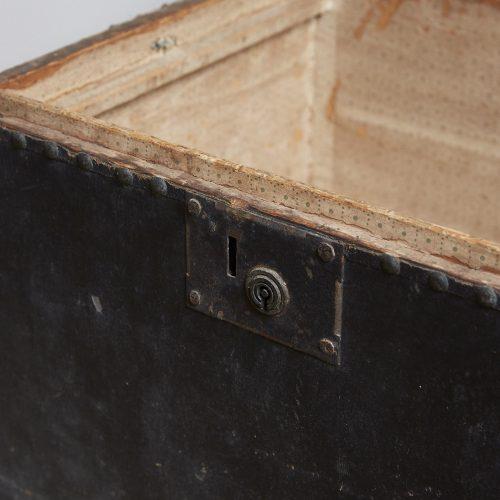 BlackBox-0012