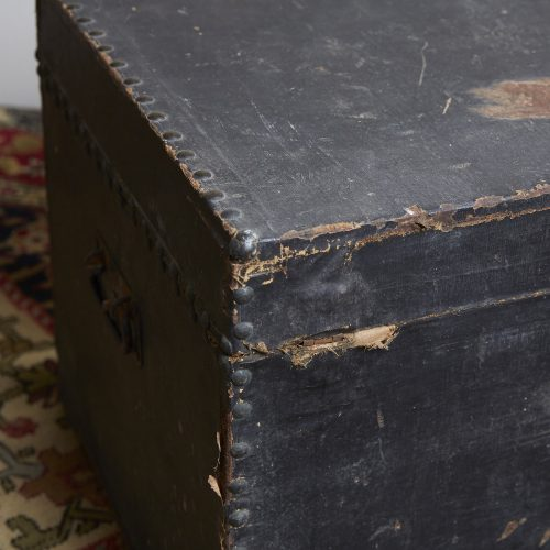 BlackBox-0018