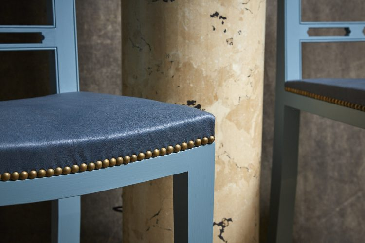 Blue-Bar-Stools-0005