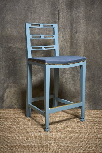 Blue-Bar-Stools-0021