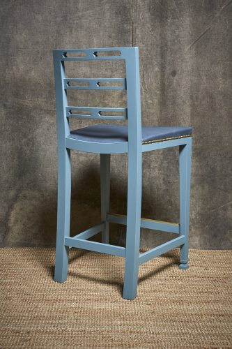Blue-Bar-Stools-0023
