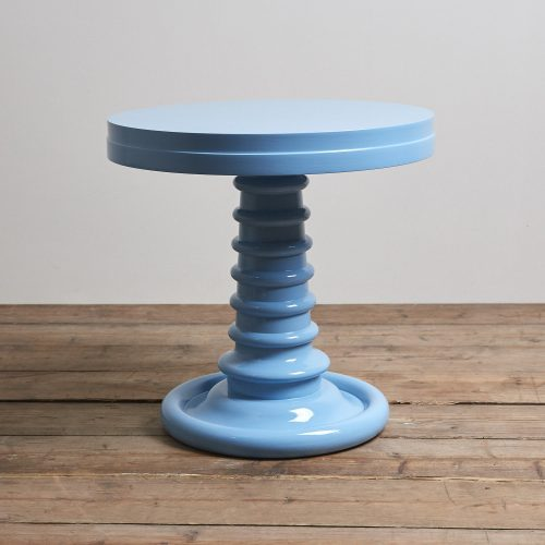 Blue-Button-Table-0002-1