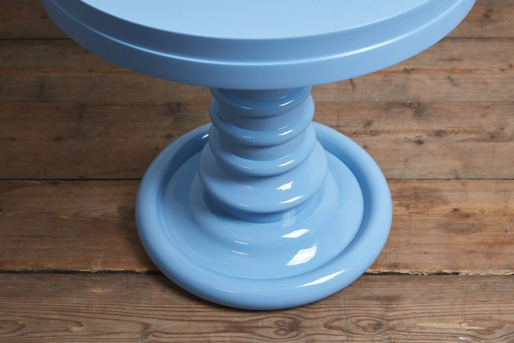 Blue-Button-Table-0005