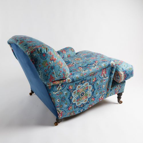 Blue Elveden Chair-0014