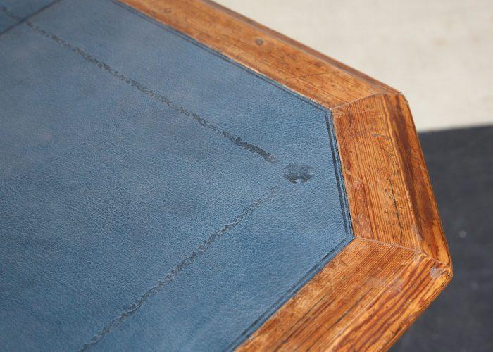 Blue-Leather-Desk-10